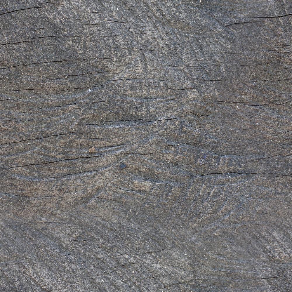 Antique Carbon Wood.jpg