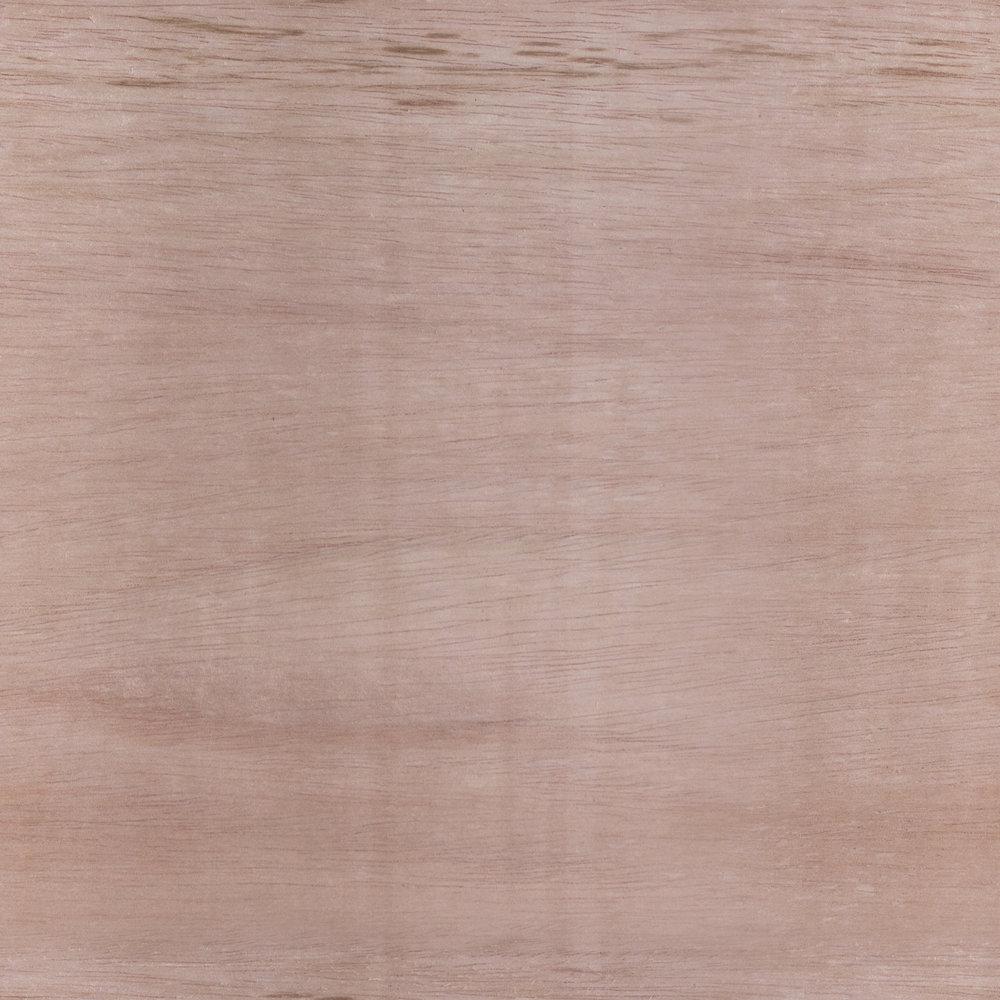 Antique Beige Wood.jpg