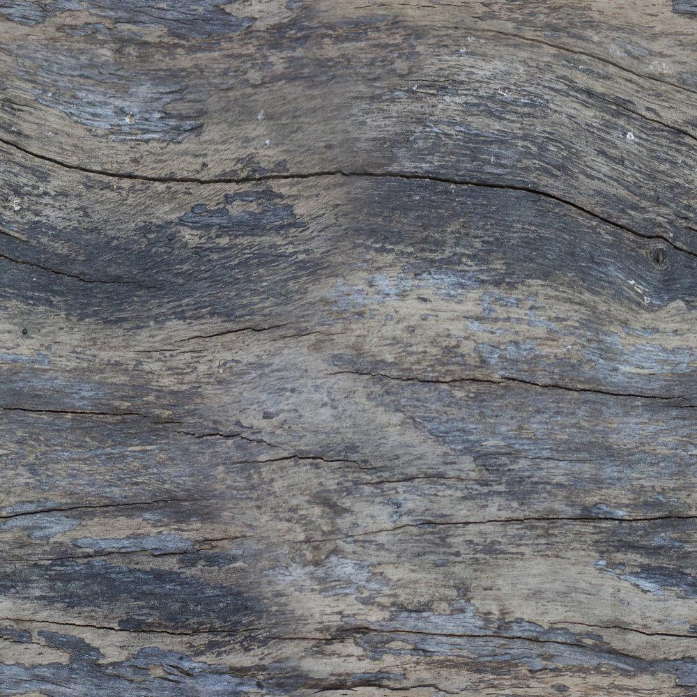 Antique Oak Wood.jpg