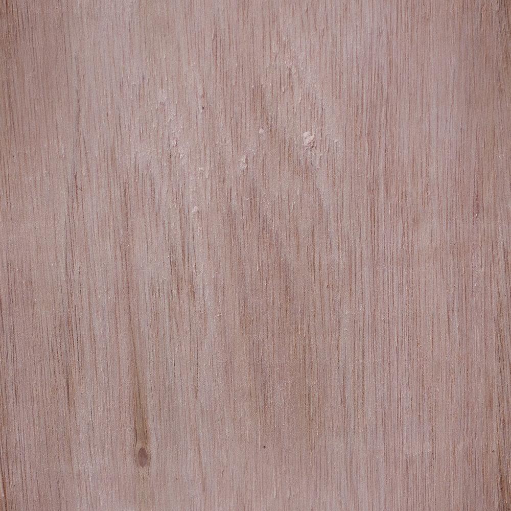 Antique White Wood.jpg