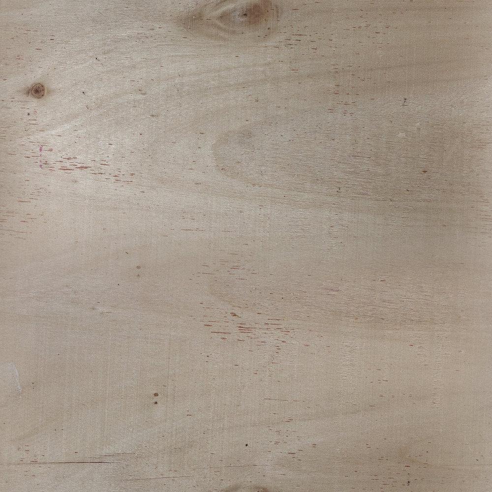 Ash Grey Wood.jpg