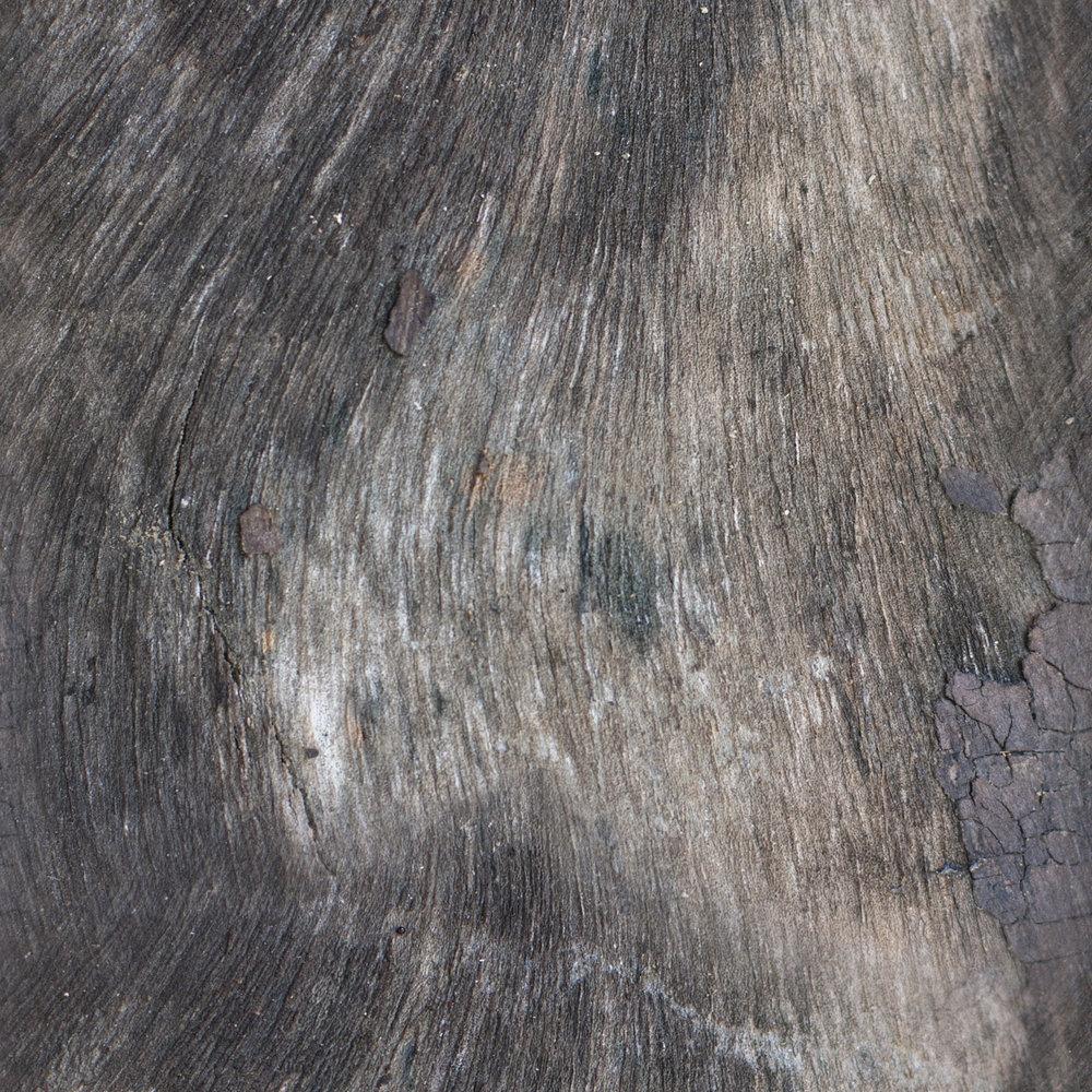 Asian Hair Wood.jpg