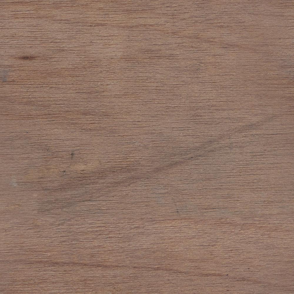 Asian Tan Wood.jpg
