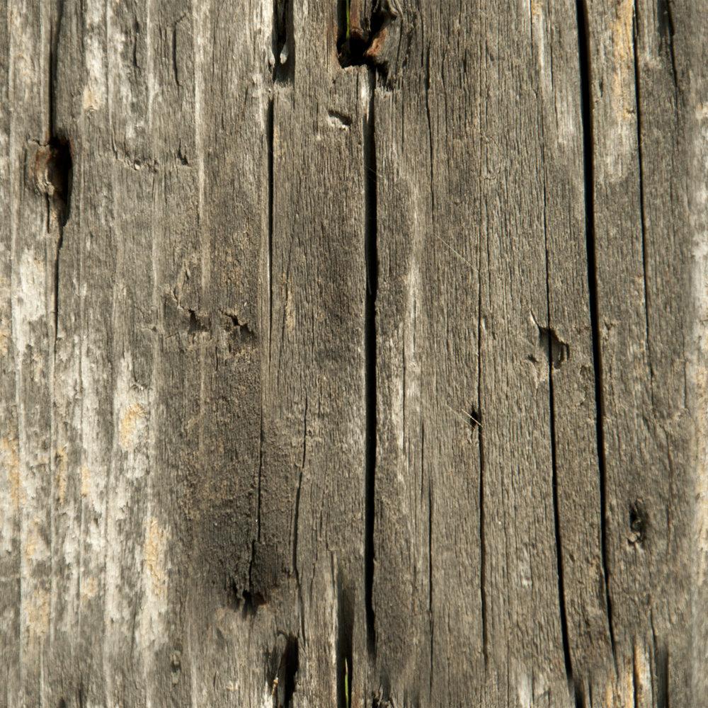 Aged Black Wood.jpg