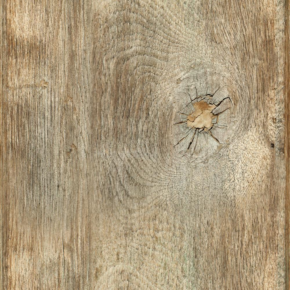 Aged Clear Cypress Wood.jpg