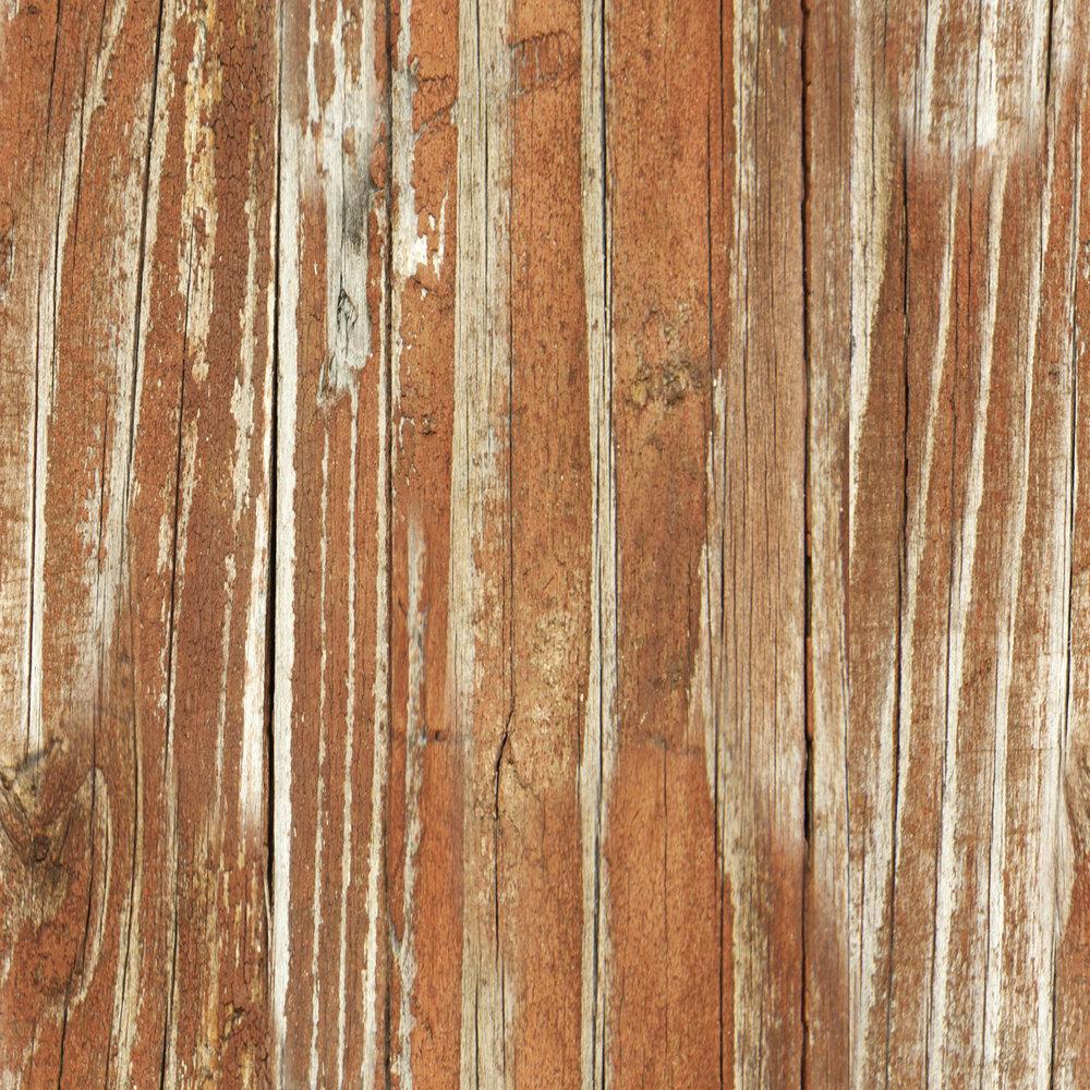 Aged Maple Wood.jpg