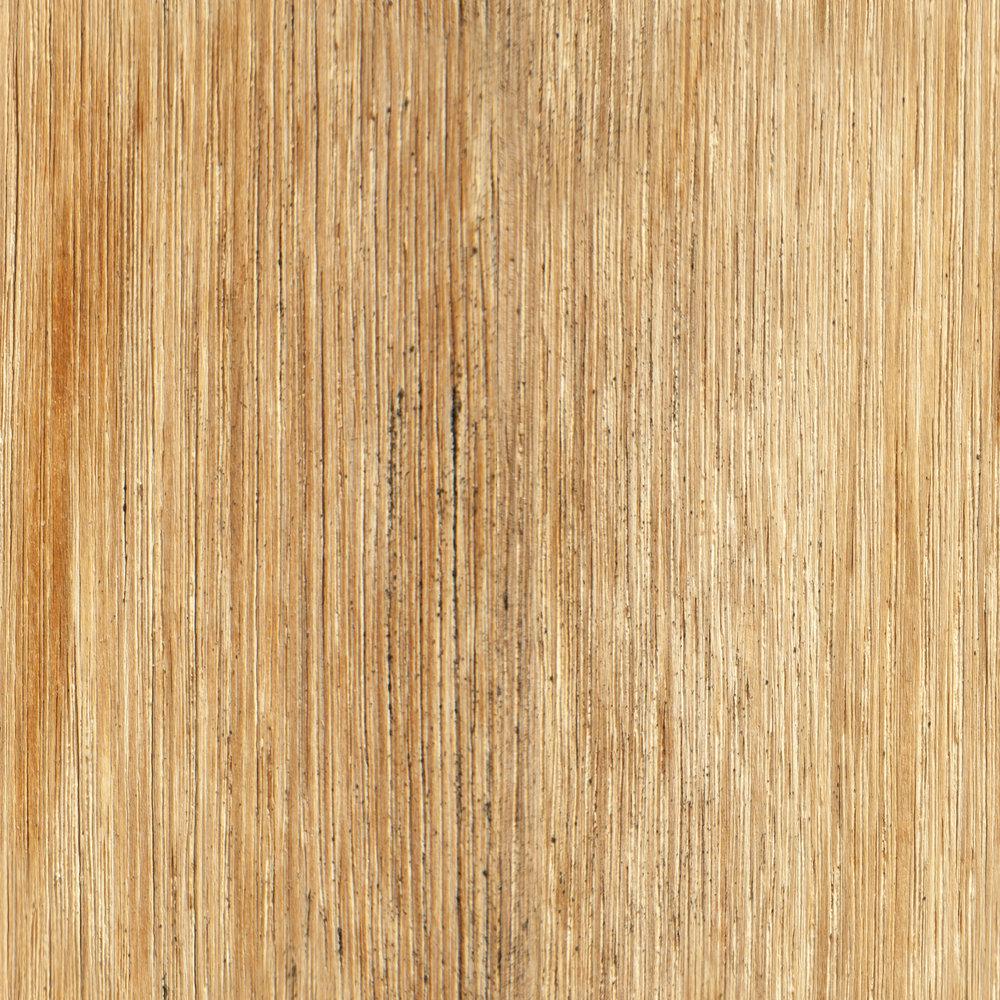 Aged Natural Brown Wood.jpg