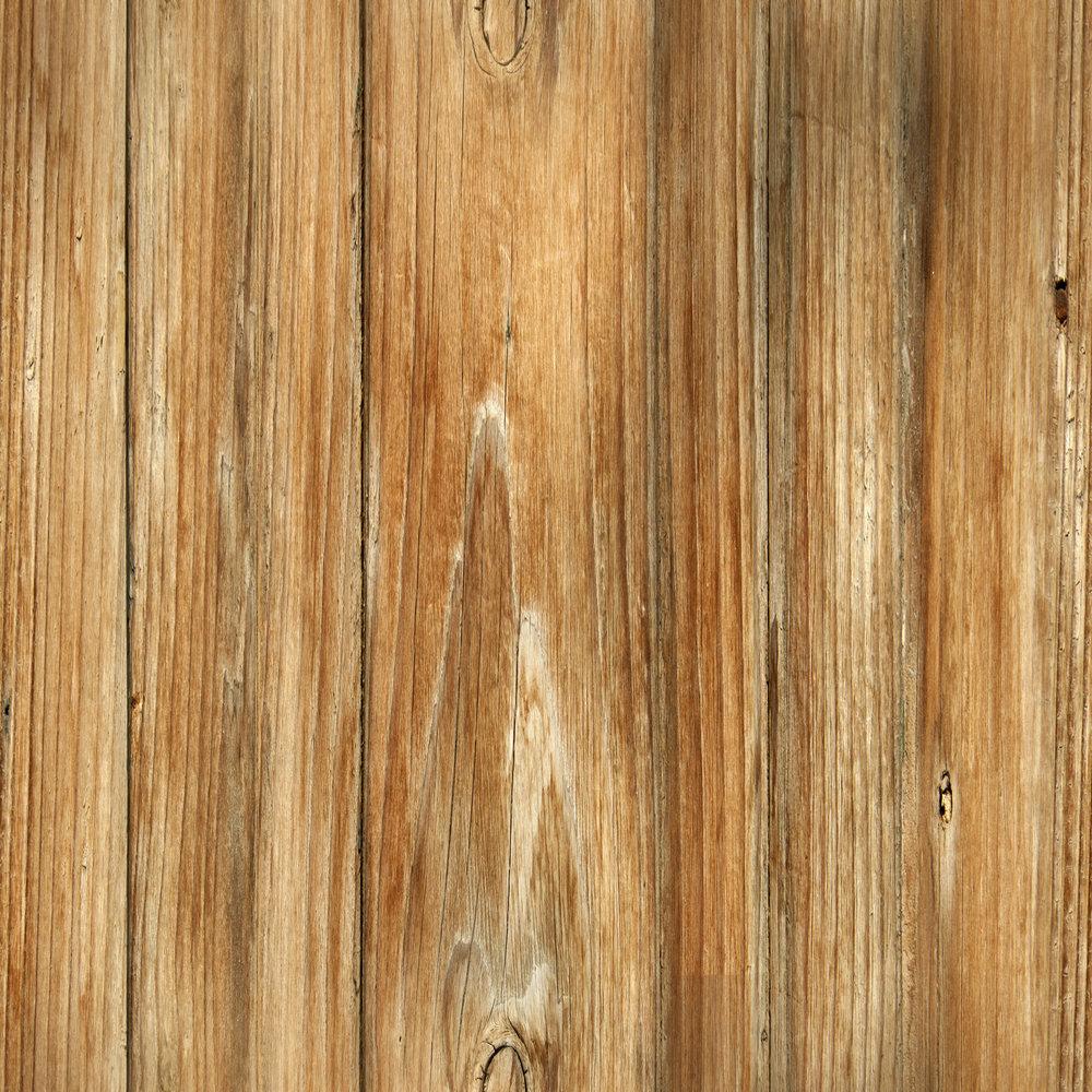 Aged Puritan Wood.jpg