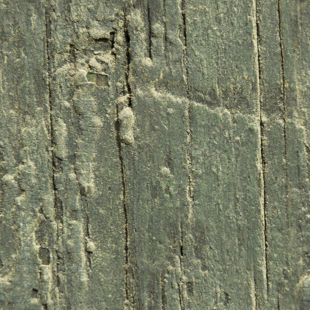Antiquated Narra Wood.jpg
