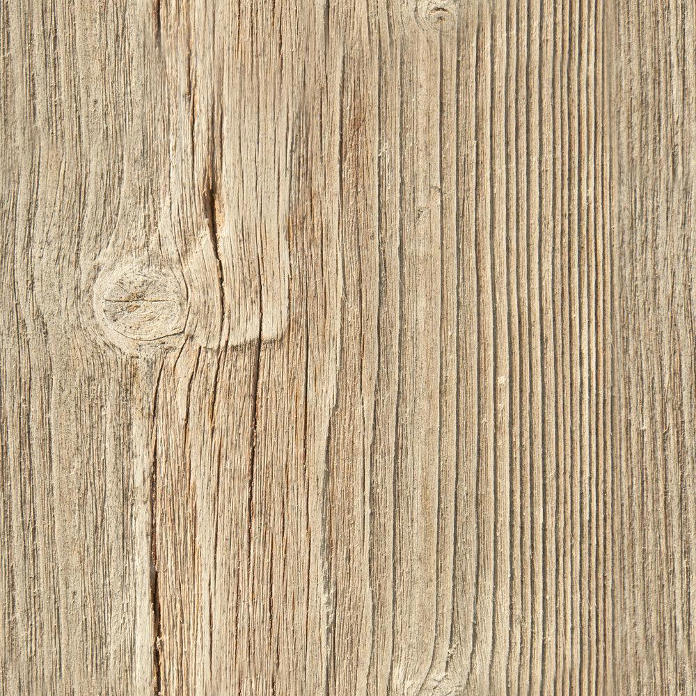Antiquated White Wood.jpg