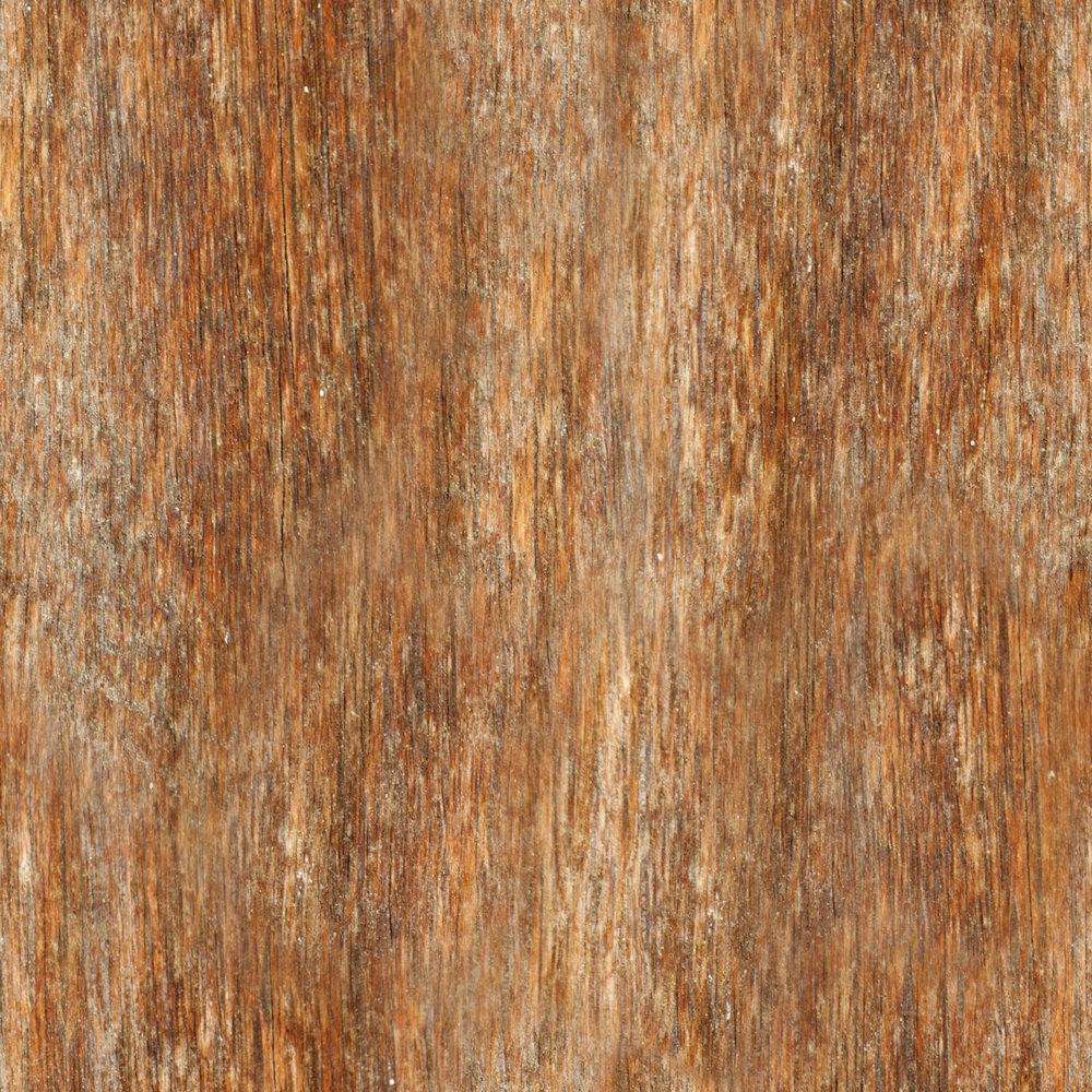 Aged Rusty Wood.jpg
