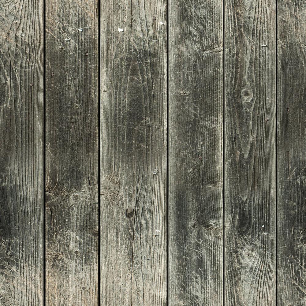 Aged Ebony Fence.jpg