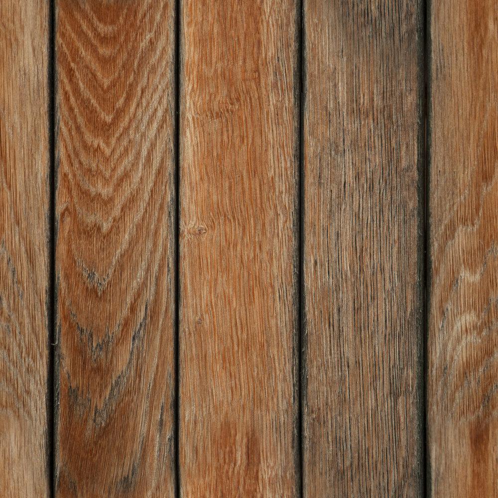Aged Pine Fence.jpg