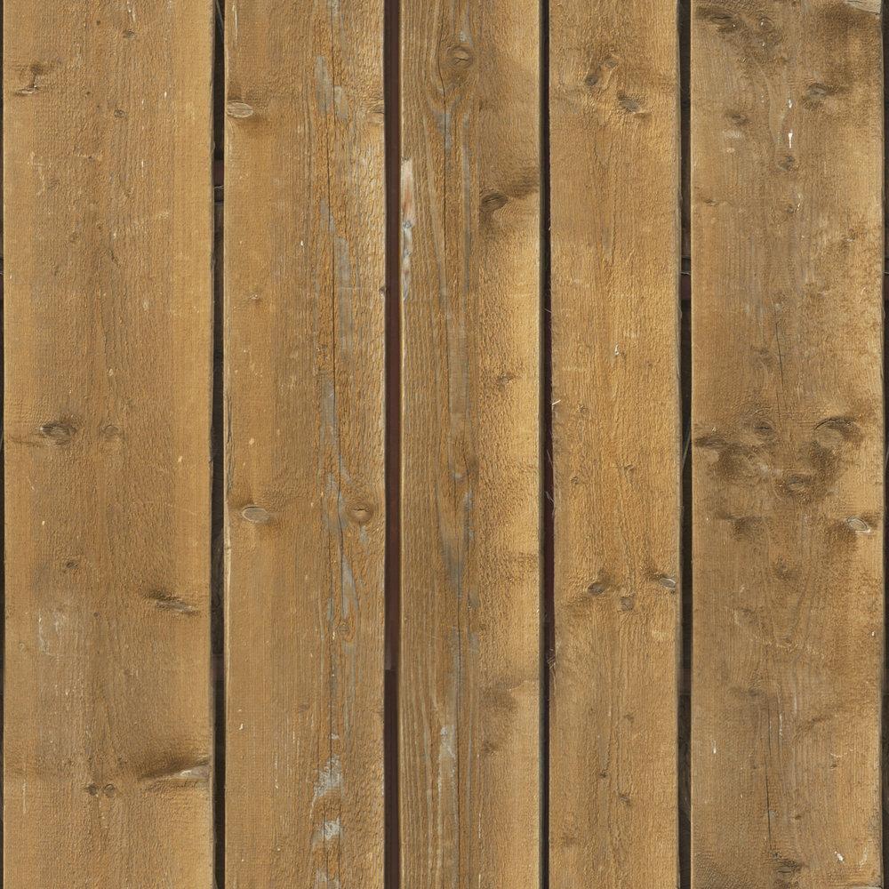 Amendoim Wood Fence.jpg