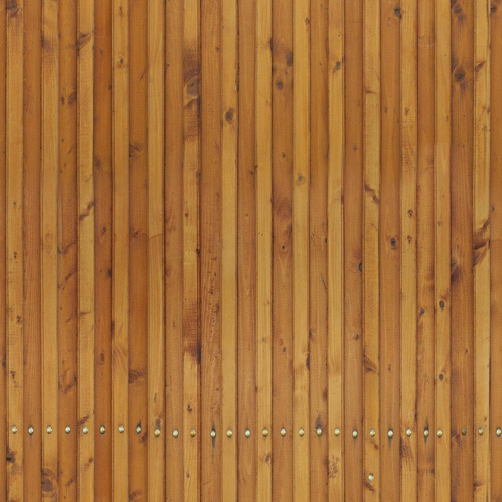 American Cherry Fence.jpg