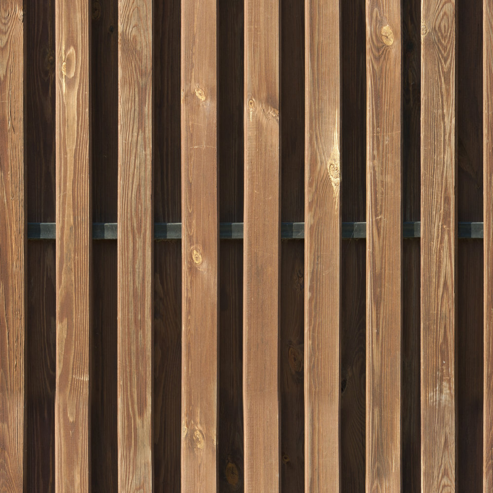 Ample Brown Fence.jpg