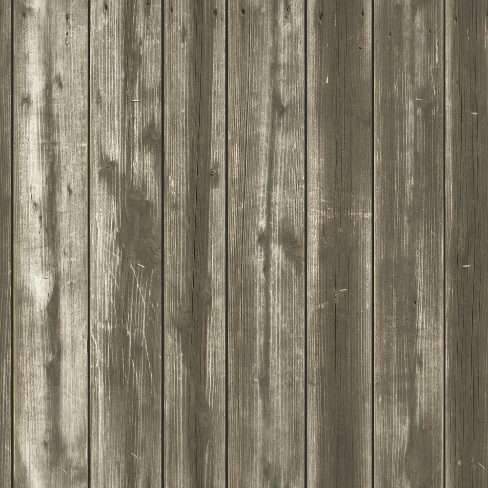 Antiquated Grey Fence.jpg