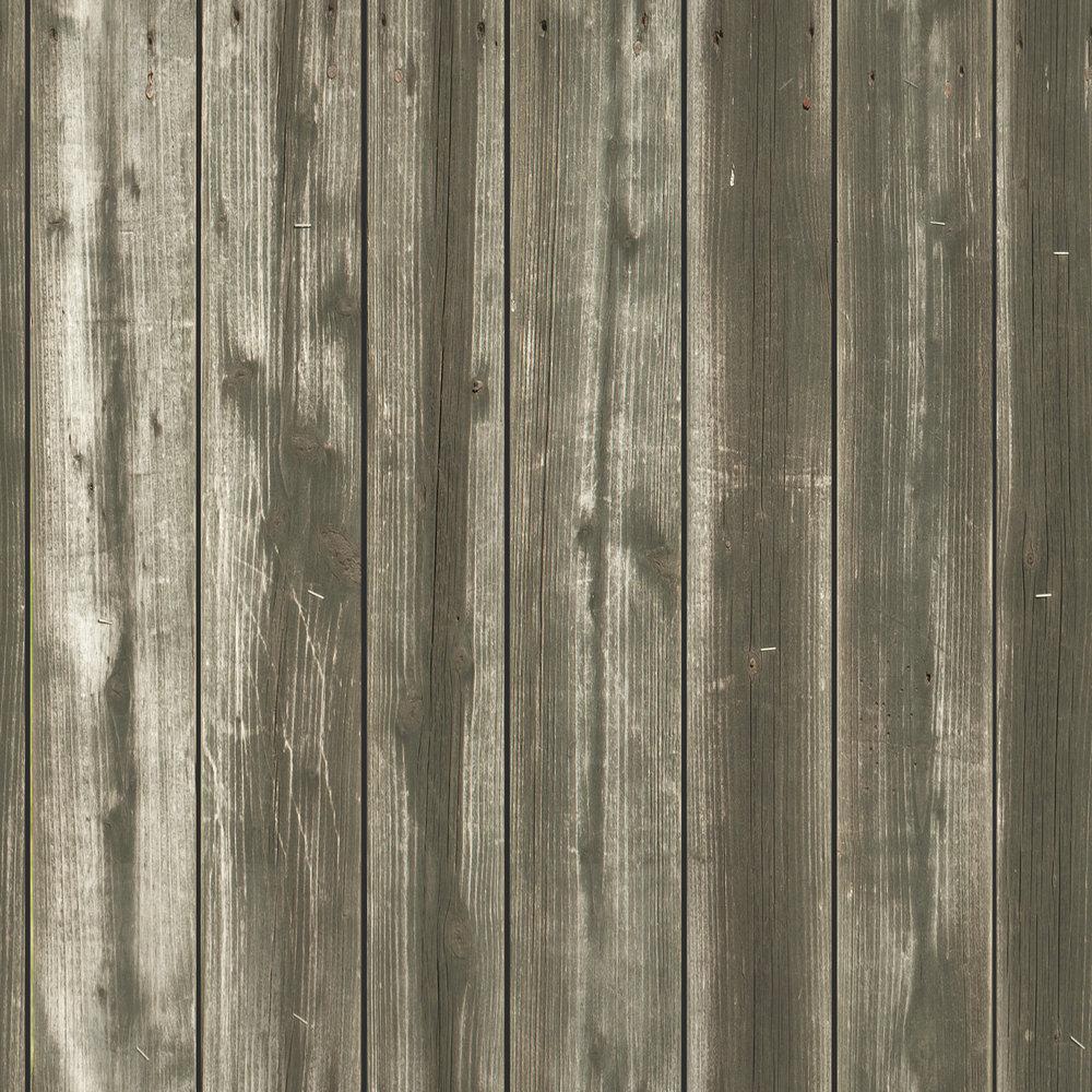 Antiquated Grey Fence.jpg