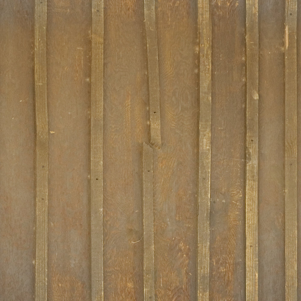 Antiquated Wood Fence.jpg