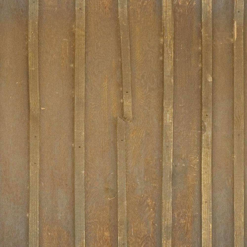 Antiquated Wood Fence.jpg