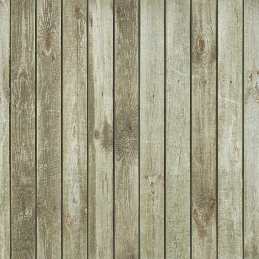 Antique Ash Fence.jpg