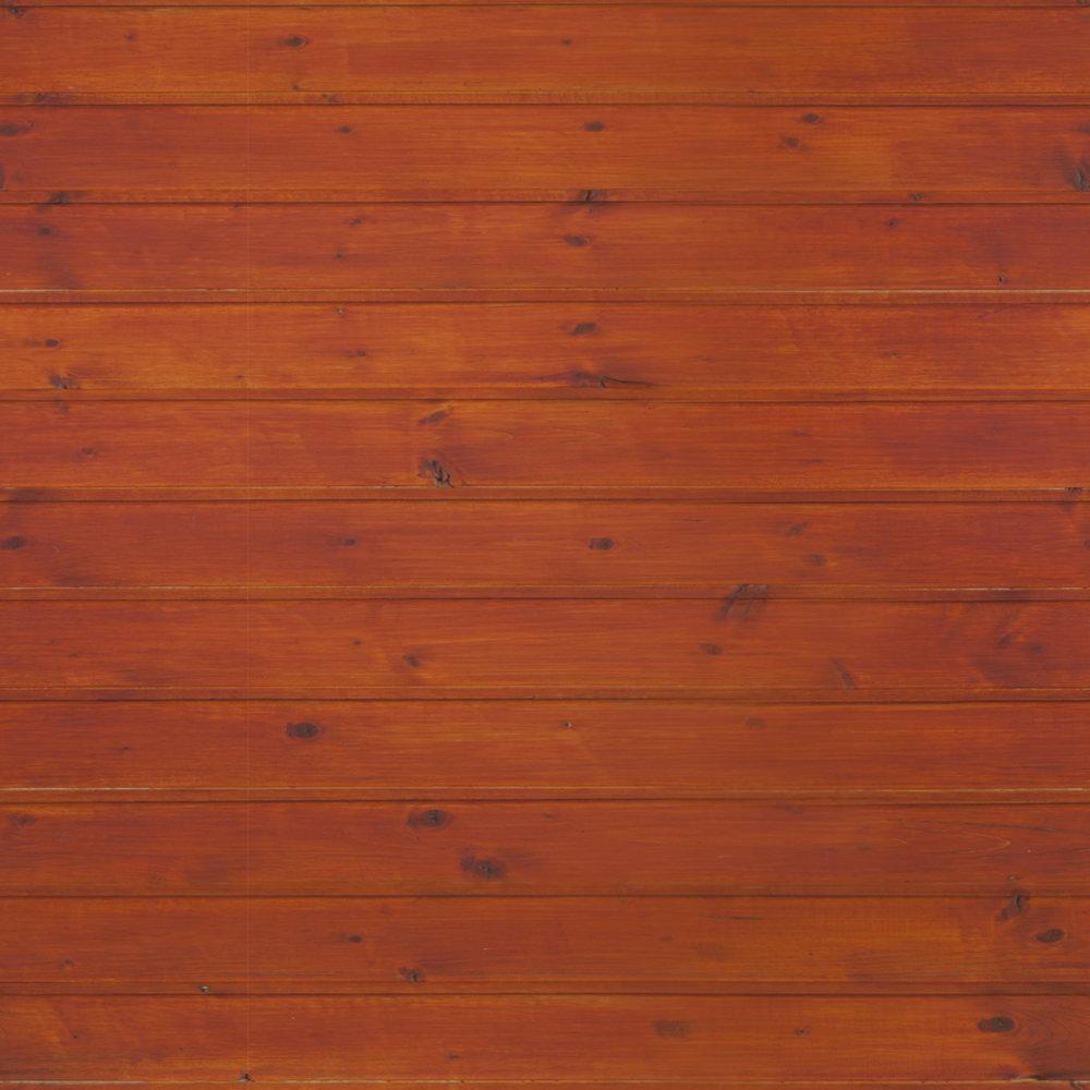 Bloody Red Wood Siding.jpg