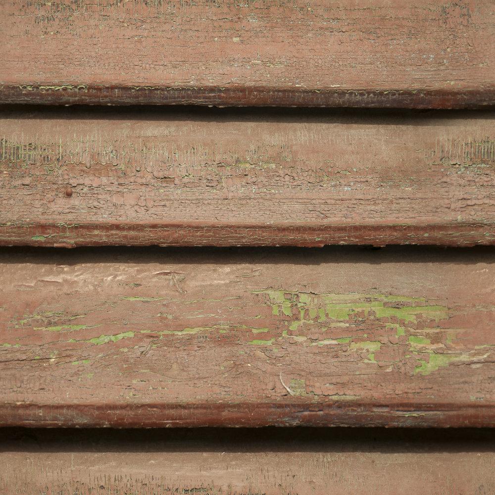Brown Repainted Wood Siding.jpg