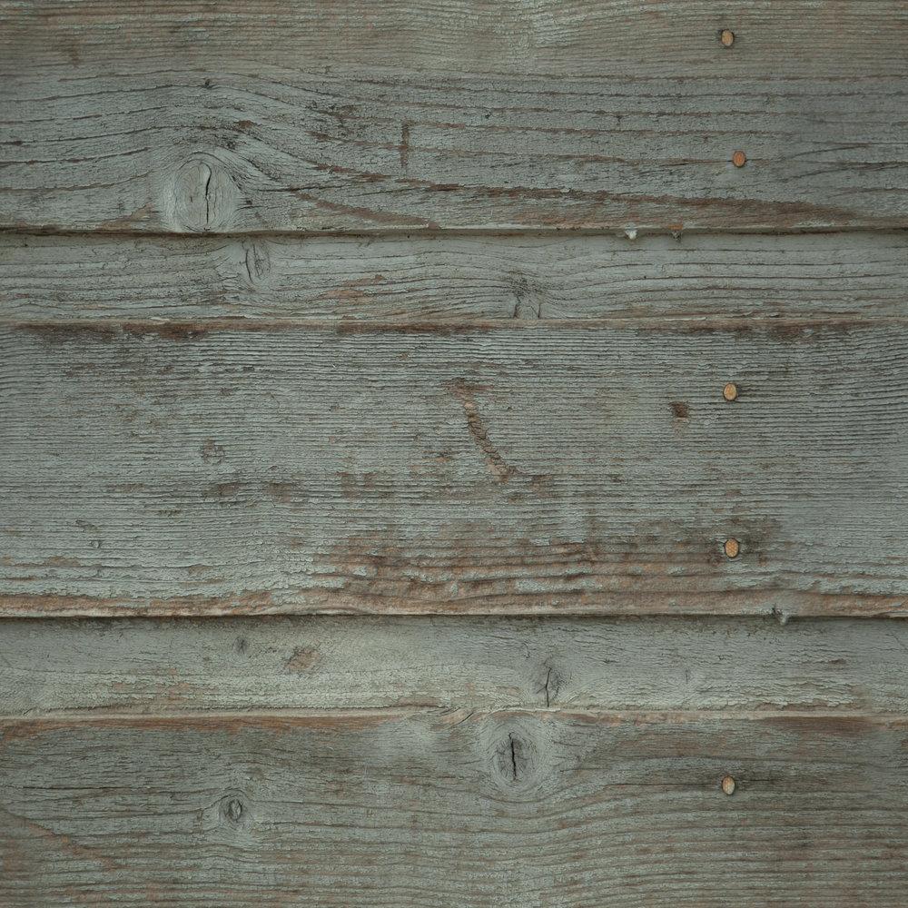 African Wood Siding.jpg