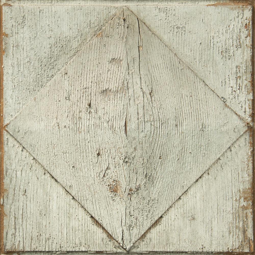 Brown Wood Siding.jpg