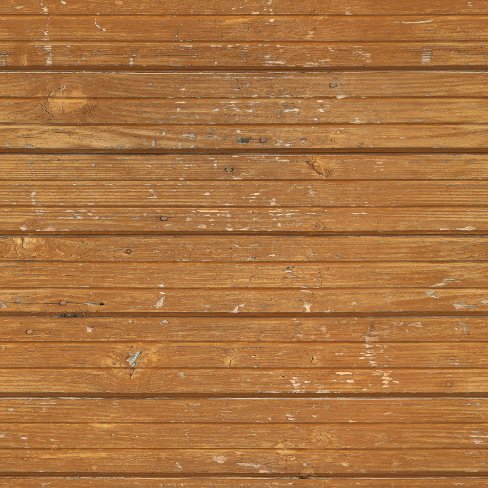 Colonial Wood Siding.jpg