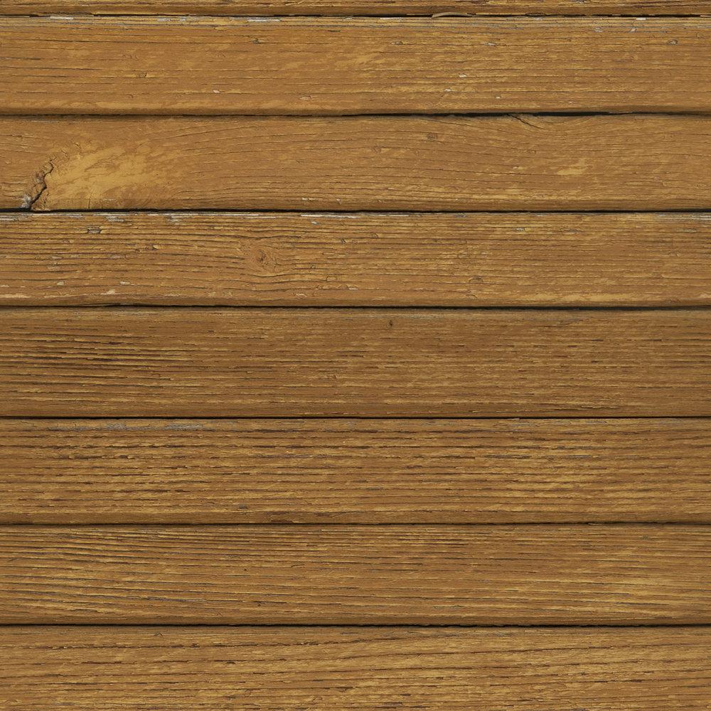 Chestnut Wood Siding.jpg
