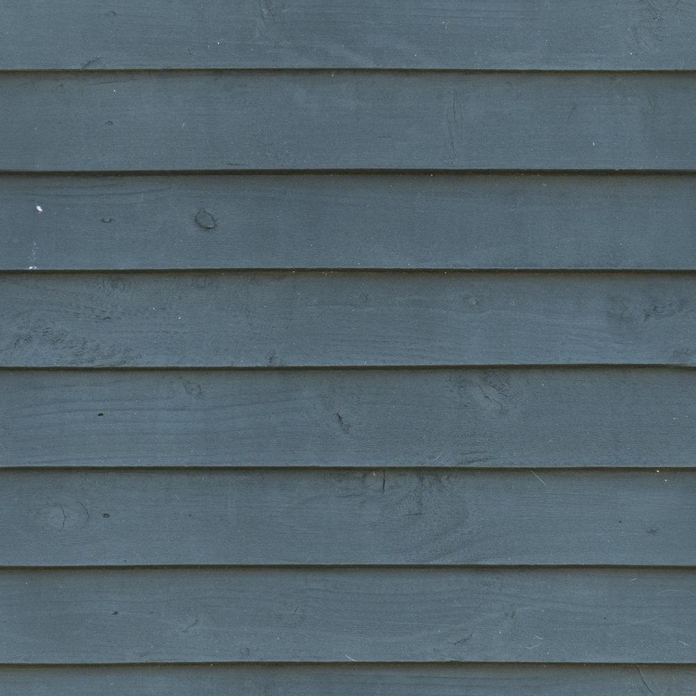 Dark Blue Wood Siding.jpg