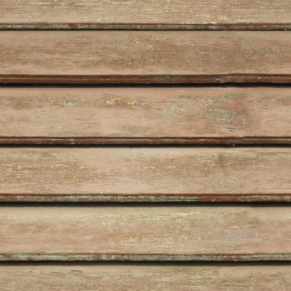 Damaged Wood Siding.jpg