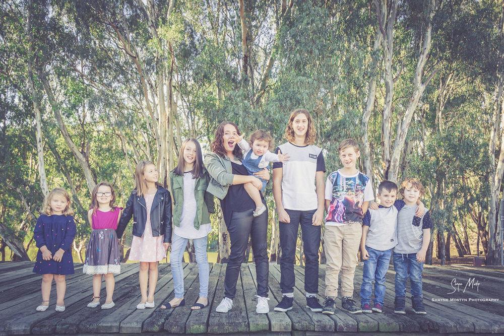 Family-kids-all.jpg
