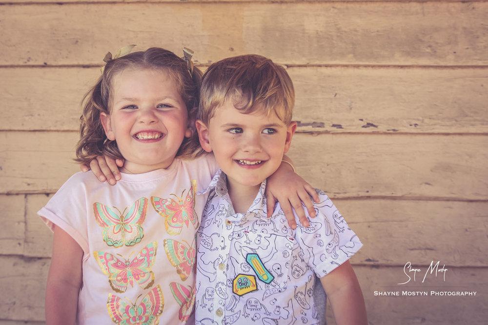 Brennan-Family.jpg
