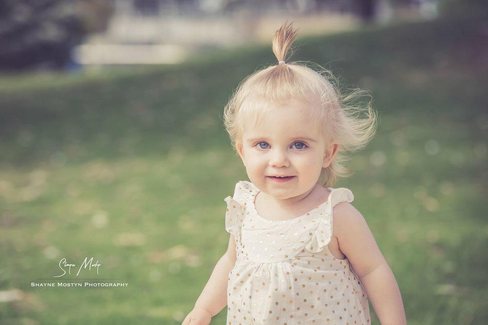 toddler-portrait.jpg