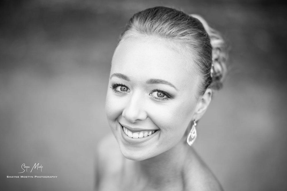 Debutante-Portrait.jpg