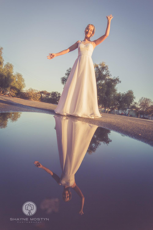 Shayne_Mostyn_Photography-200.jpg