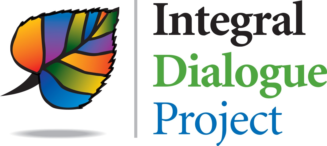 Integral Dialogue Project