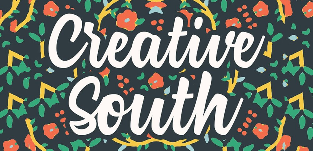 creatie-south-blog-danielle.jpg
