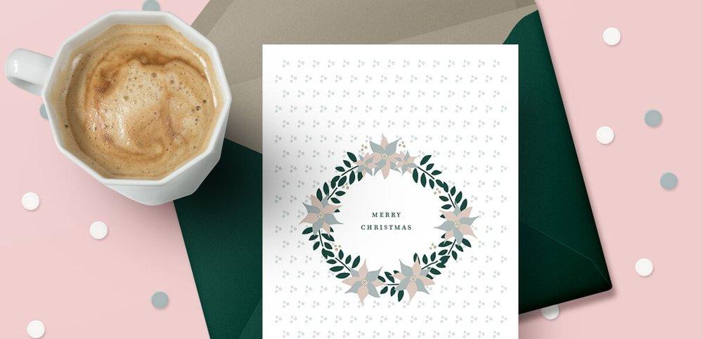 christmas-printable- (2).jpg
