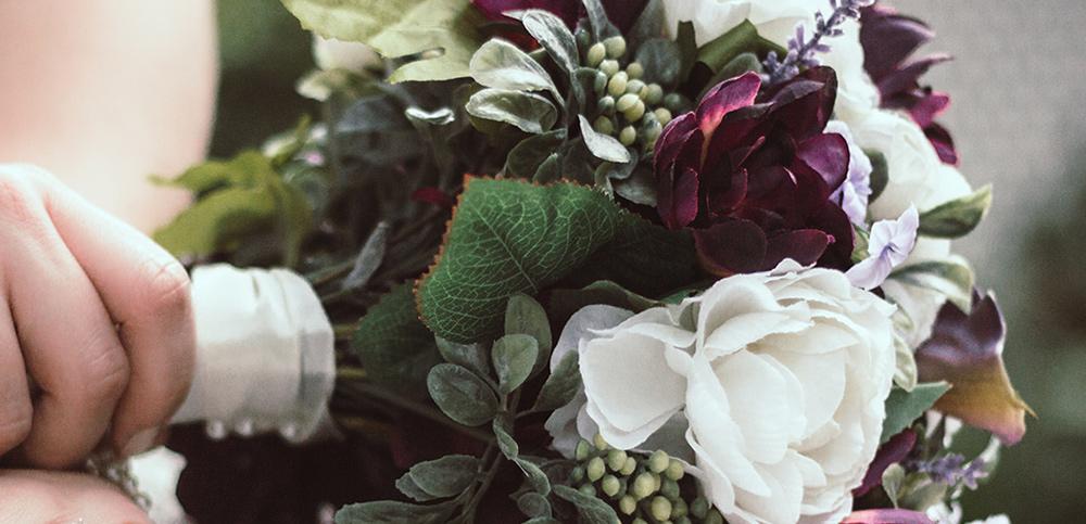 wwlw-flowers.jpg
