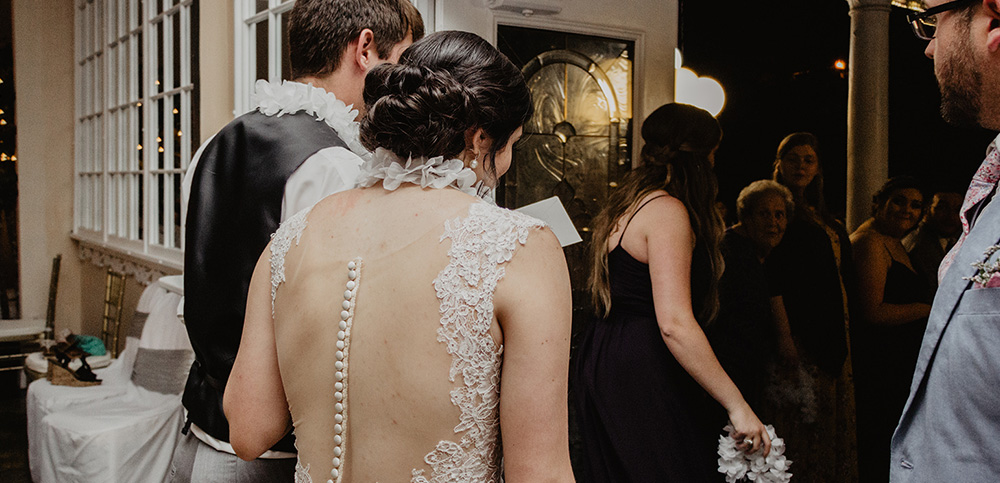 why-you-should-work-with-a-wedding-planner.jpg