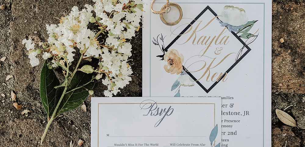 CUSTOM-WEDDING-INVITATIONS-VS-VISTAPRINT-OR-MINTED-TEMPLATES.jpg