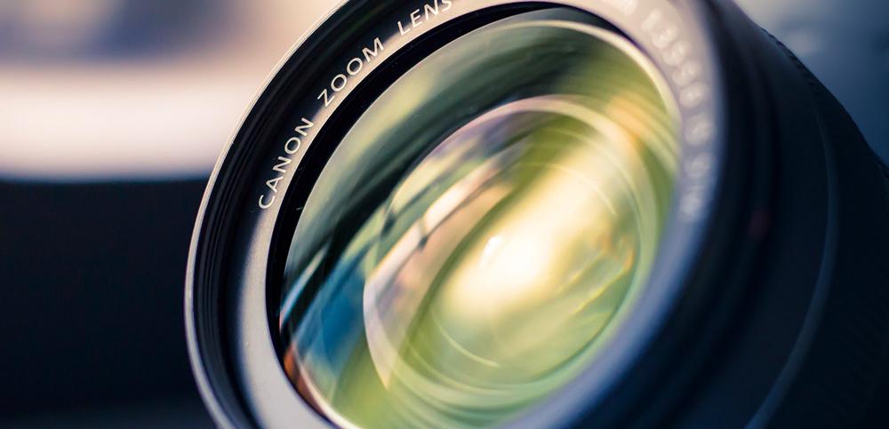 our-top-5-canon-lenses.jpg