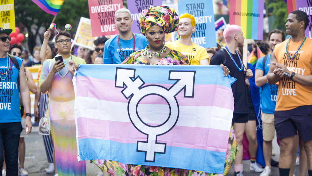 PrideParade17-39.jpg