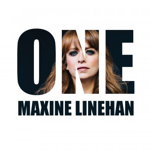 Maxine Linehan One CD Cover.jpg