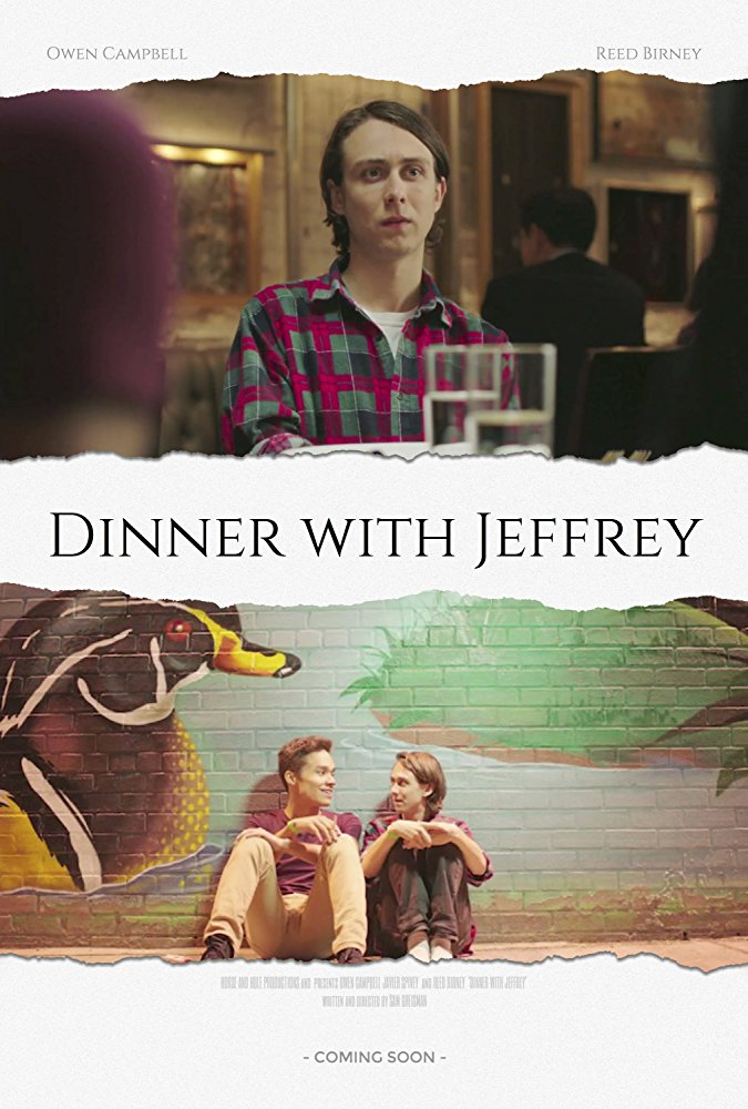 Dinner with Jeffrey poster.jpg