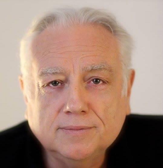 Ed Dixon