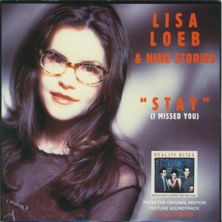 Lisa Loeb Stay.jpg
